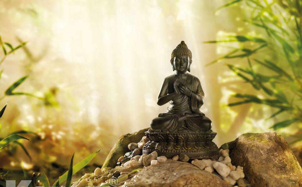 Image of   Buddha 301-610