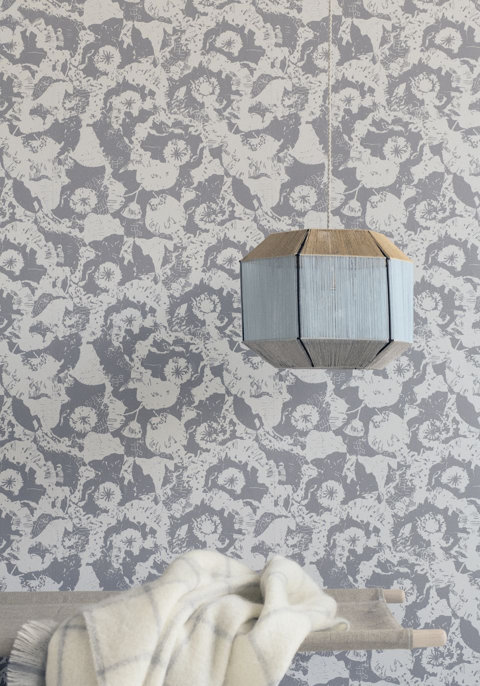 Image of   Ferm 164 - Vanitas - Grey