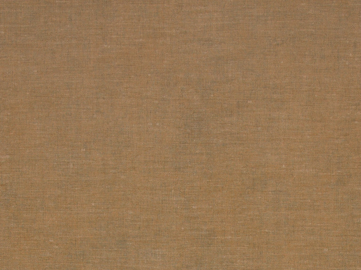 Image of   Anvers Linen - Warm Brown