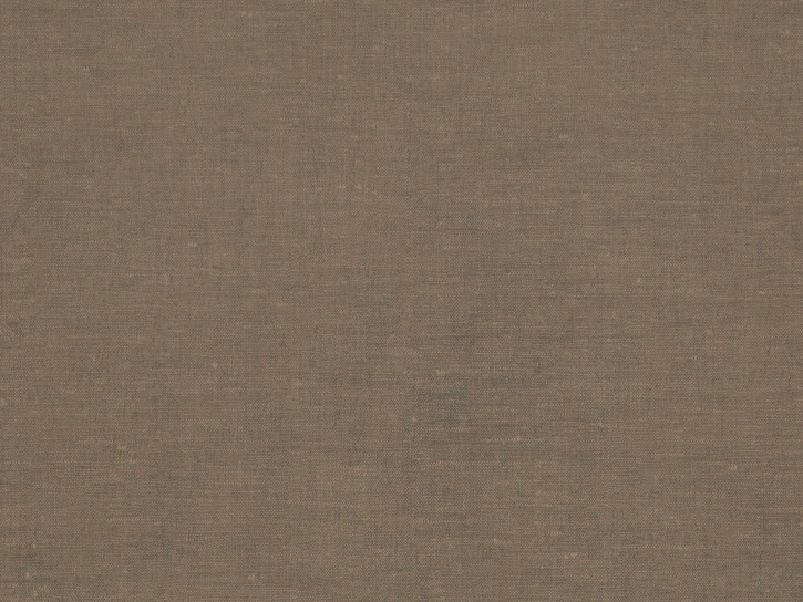 Image of   Anvers Linen - Dark Brown