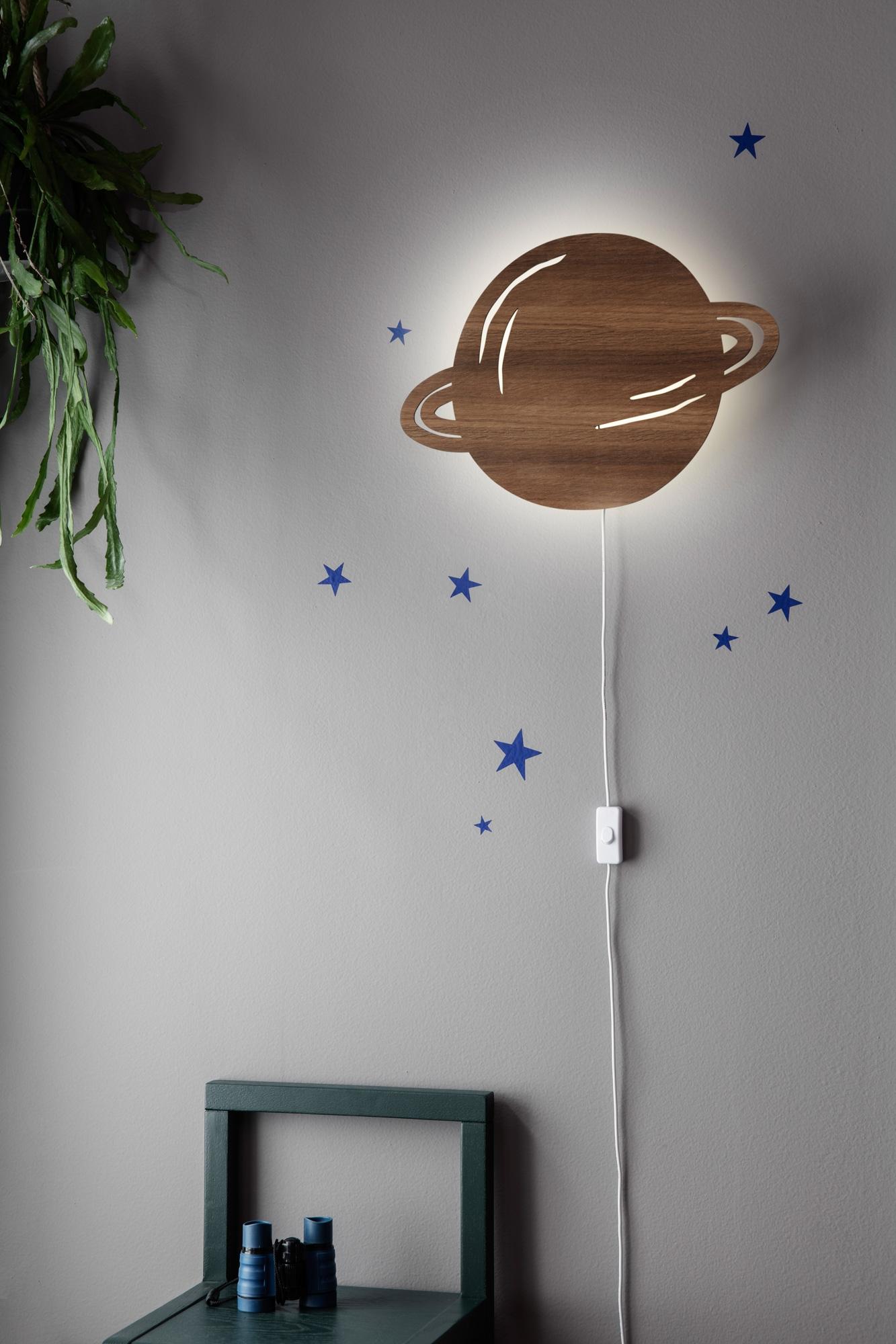 Image of   Mini Stars - Blue