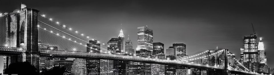 Image of   Brooklyn bridge 304-320