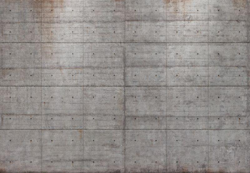 Image of   Concrete Blocks 308-938