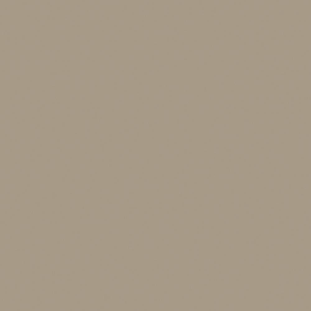 Image of   0,68 L. Jotun Lady Minerals - Almond Beige 10966