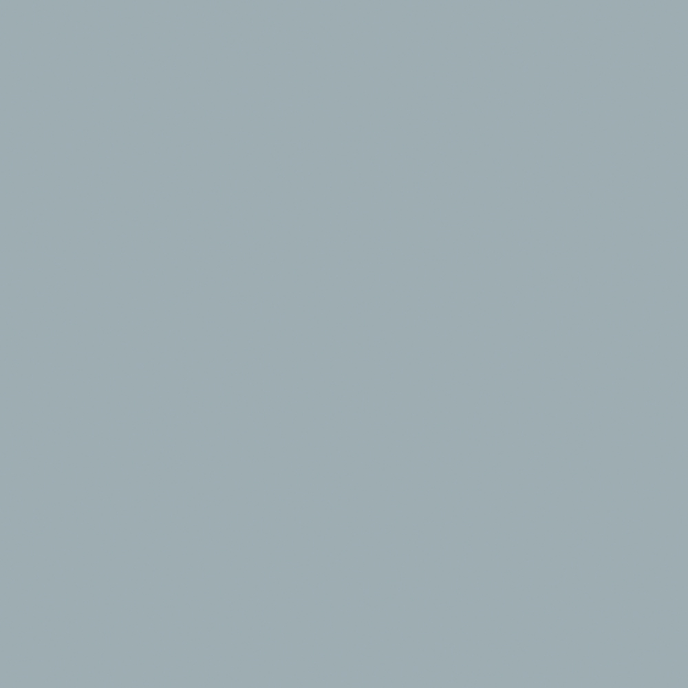 Image of   0,68 L. Jotun Lady Minerals - Dusky Blue 5200