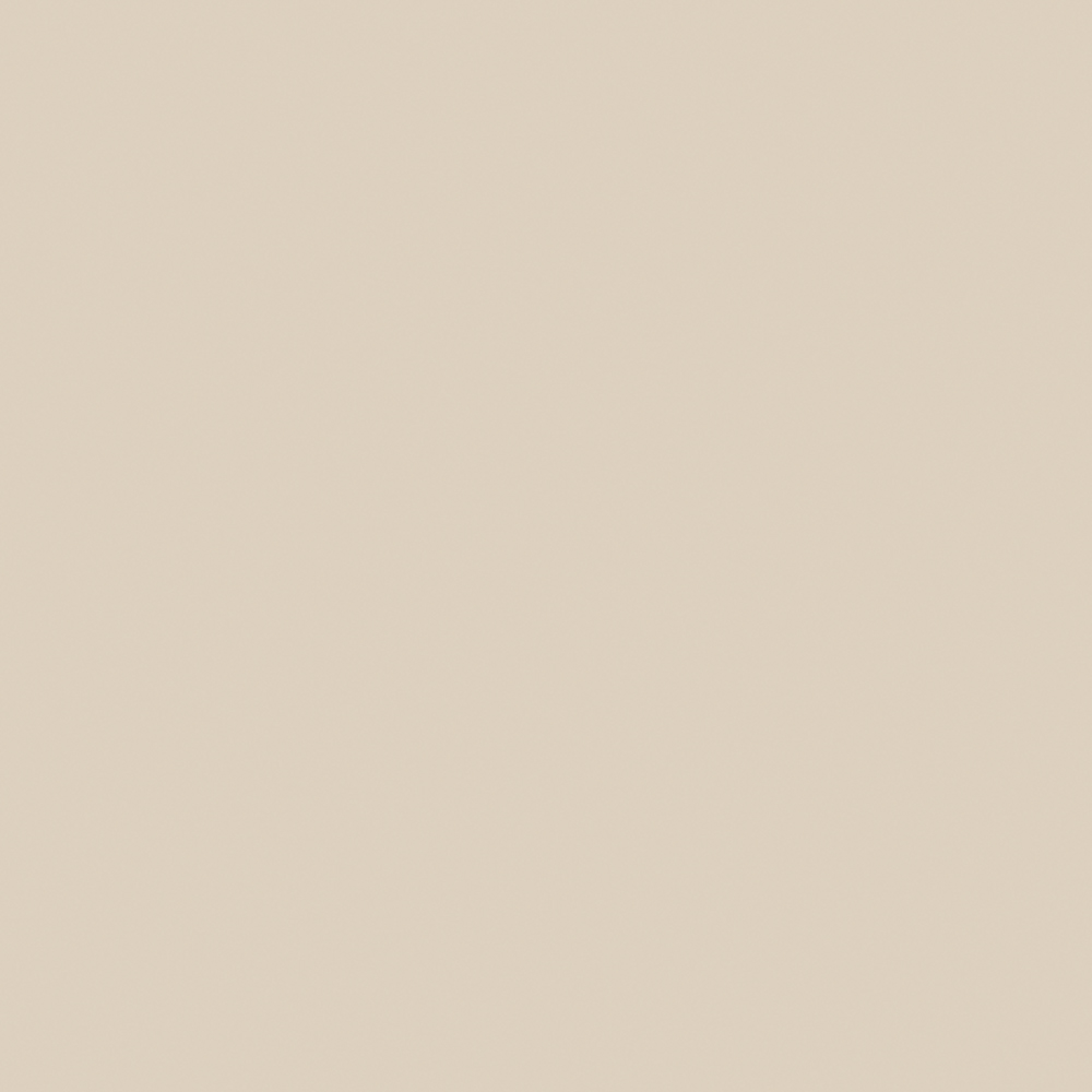 Image of   9 L. Jotun Lady Pure Color - Dusky Peach 12084
