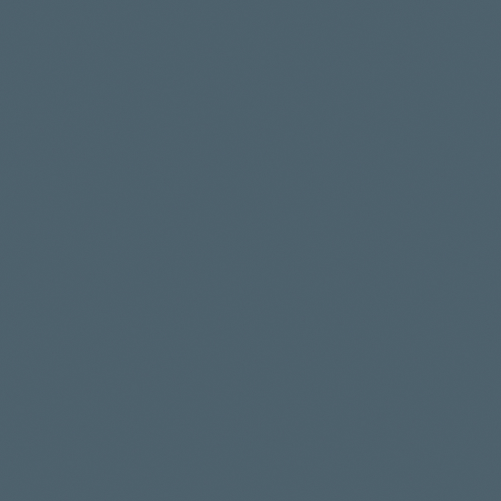 2,7 L. Jotun Lady Pure Color - Industrial Blue 5455