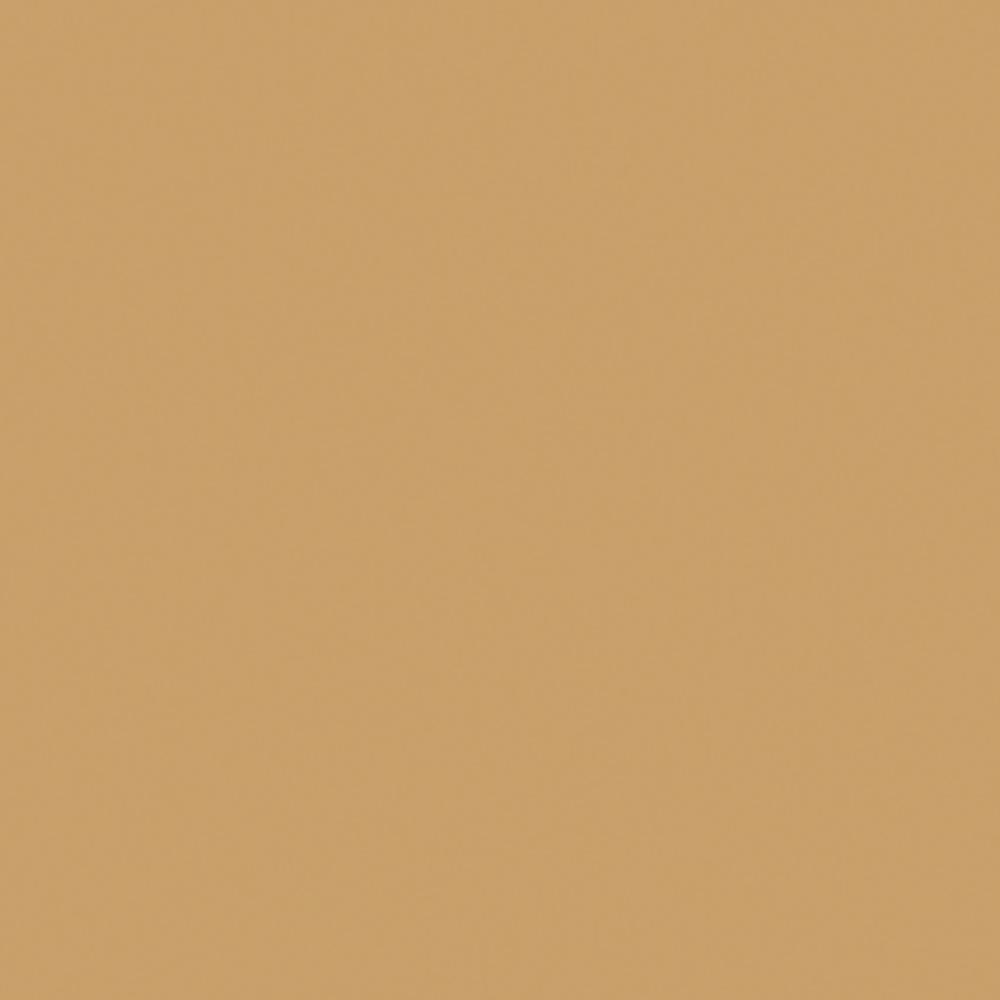 Image of   9 L. Jotun Lady Pure Color - Masala 10428