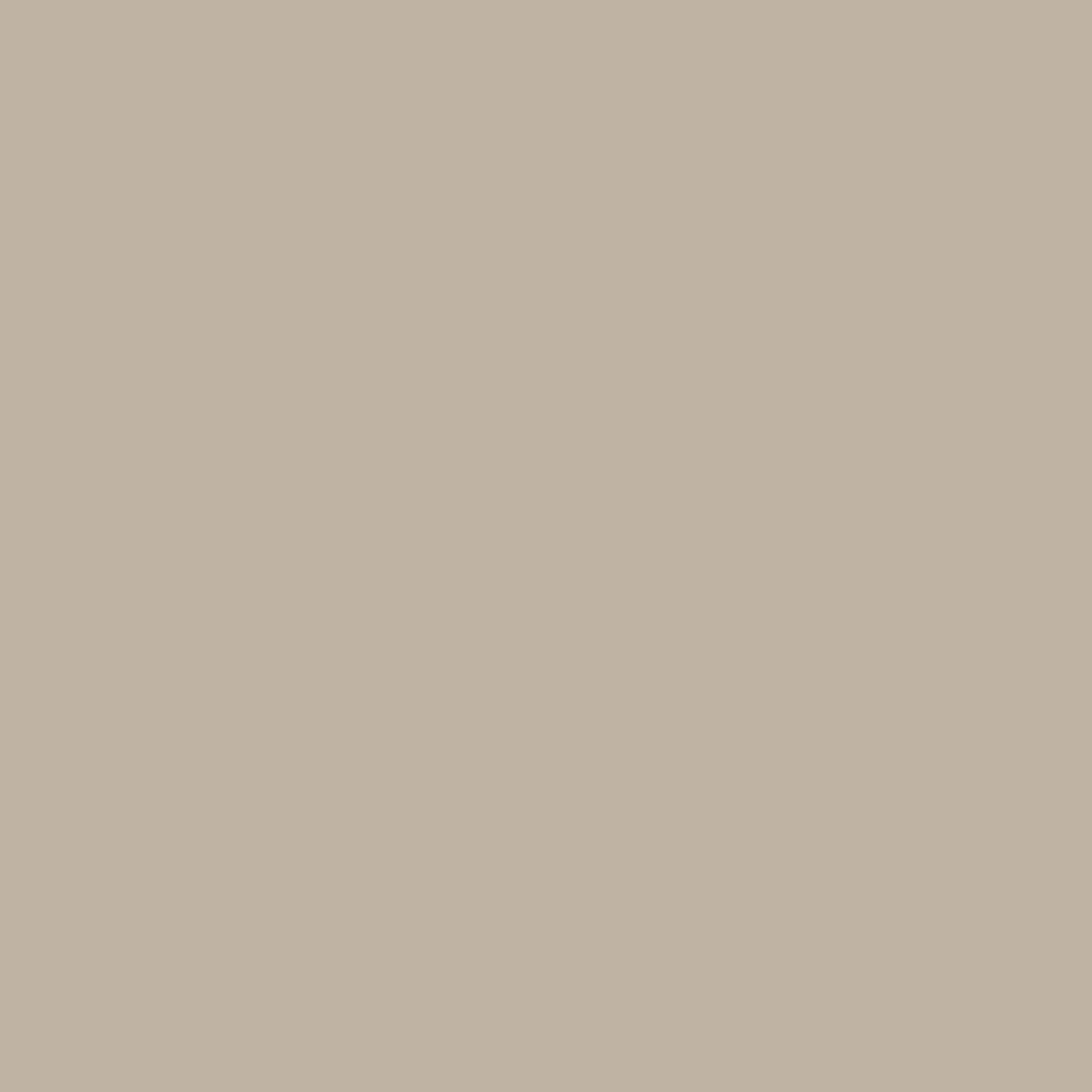Image of   0,68 L. Jotun Lady Minerals - Modern Beige 12076