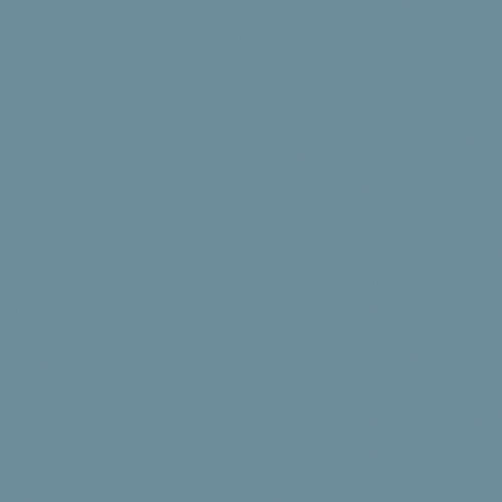 Image of   9 L. Jotun Lady Pure Color - Retroblå 5159