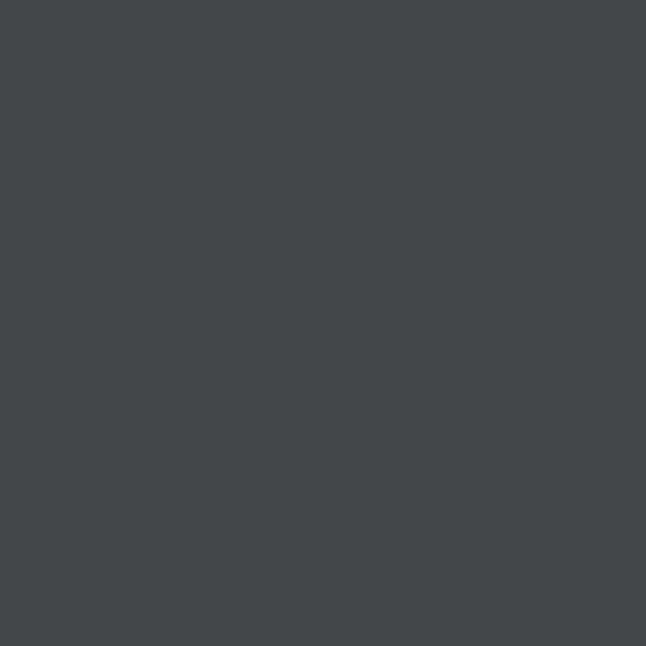 Image of   Ensfarvet folie-Antracitgrå-Vælg antal løbende meter-Mat-45 cm
