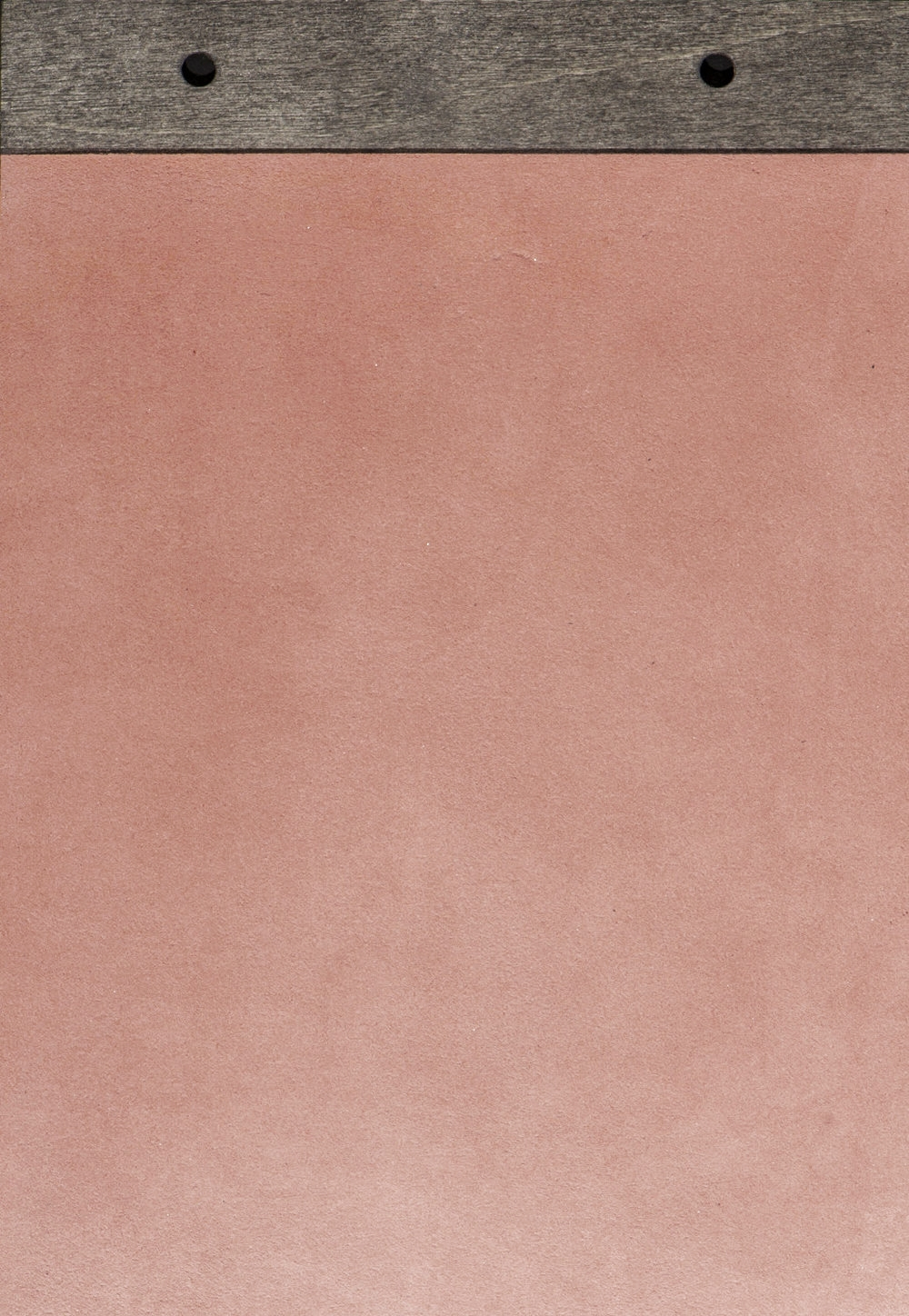 Image of   DETALE KC14 Raw - Beige Berry