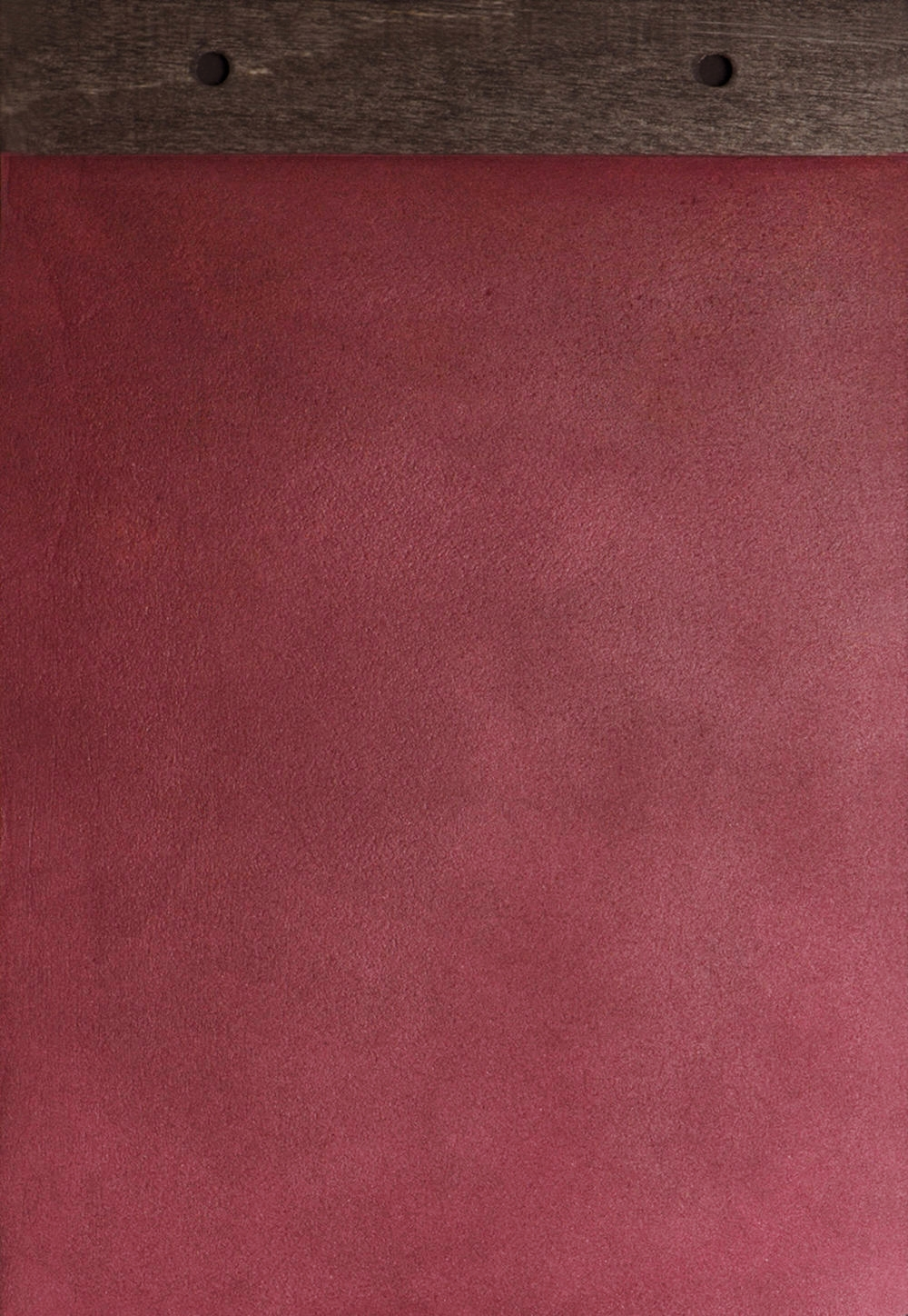 Image of   DETALE KC14 Raw - Burgundy
