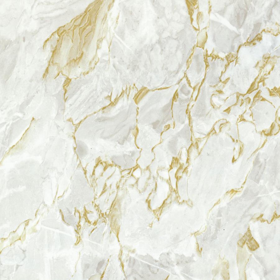 Image of   Marmor folie-2 meter rulle-45 cm-Cortes Marmor - Grå
