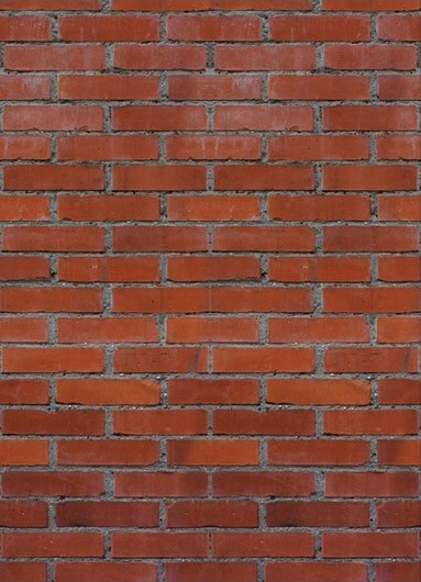 Image of   Brickstones