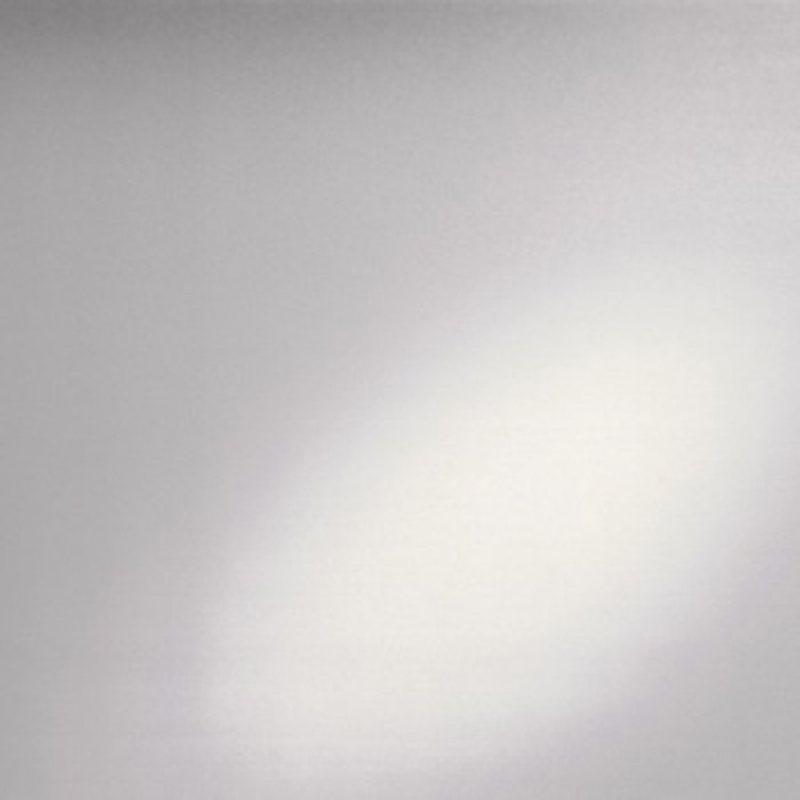 Image of   Glasfolie - Static Premium-1,5 meter-45 cm-Frost