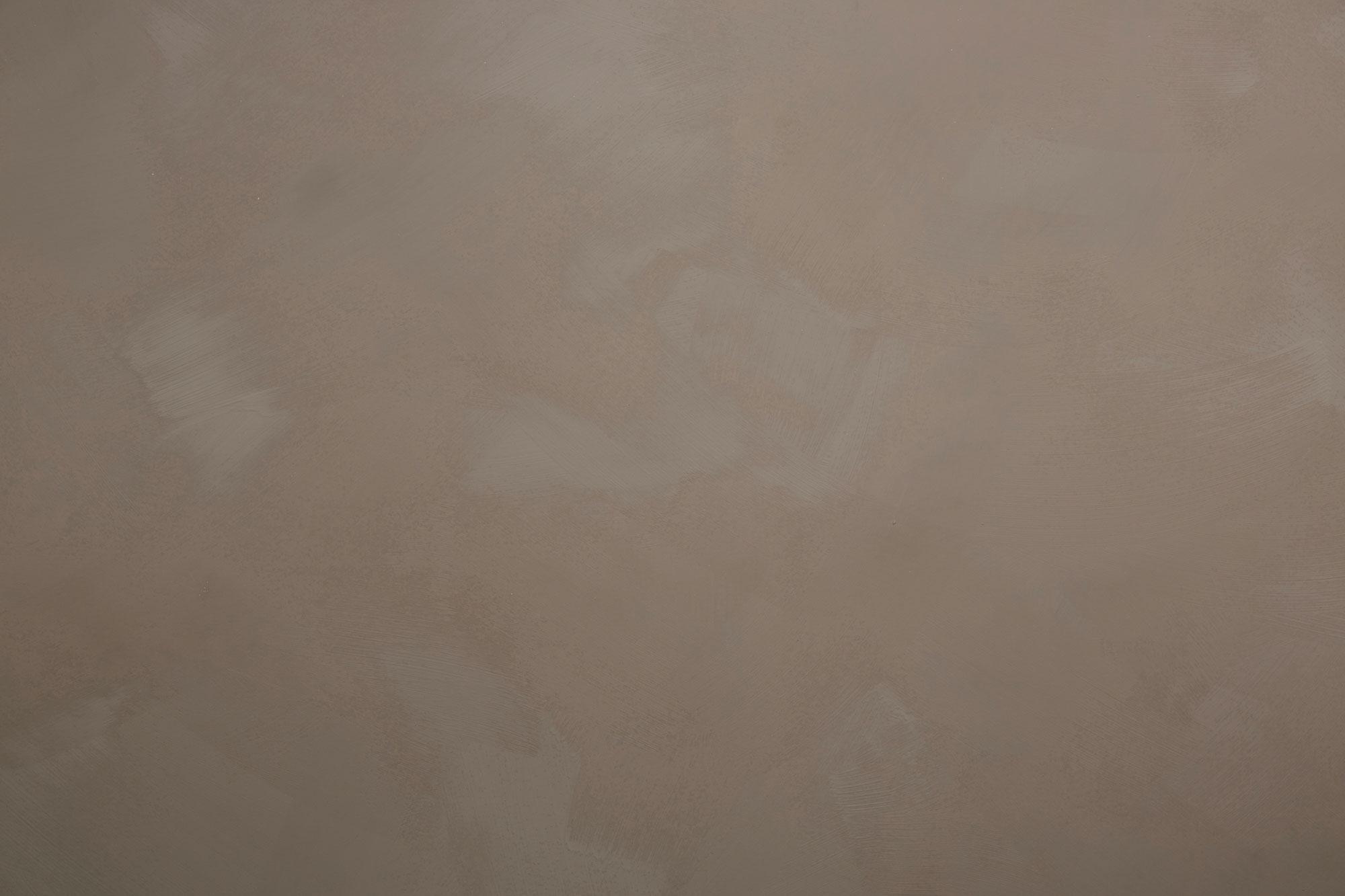 Image of   0,68 L. Jotun Lady Minerals - Krydder 2500