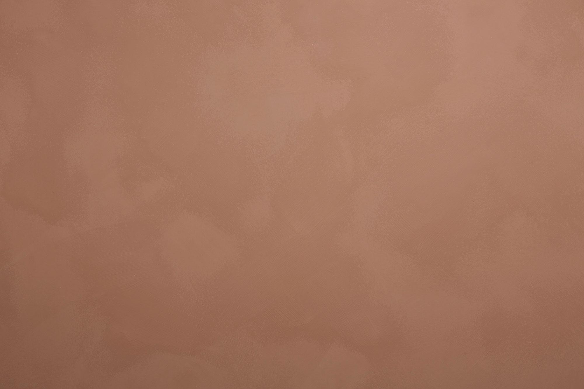 Image of   0,68 L. Jotun Lady Minerals - Rustikk Terracotta 2771