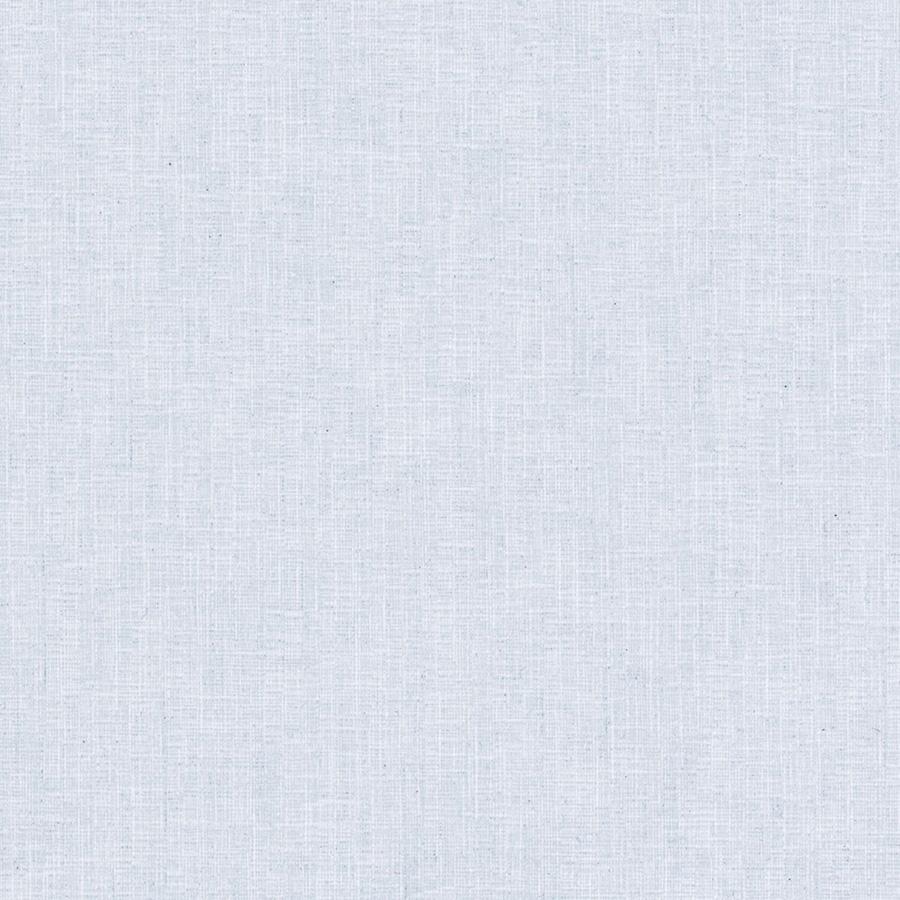 Image of   Glasfolie - Static Premium-1,5 meter-45 cm-Lynn
