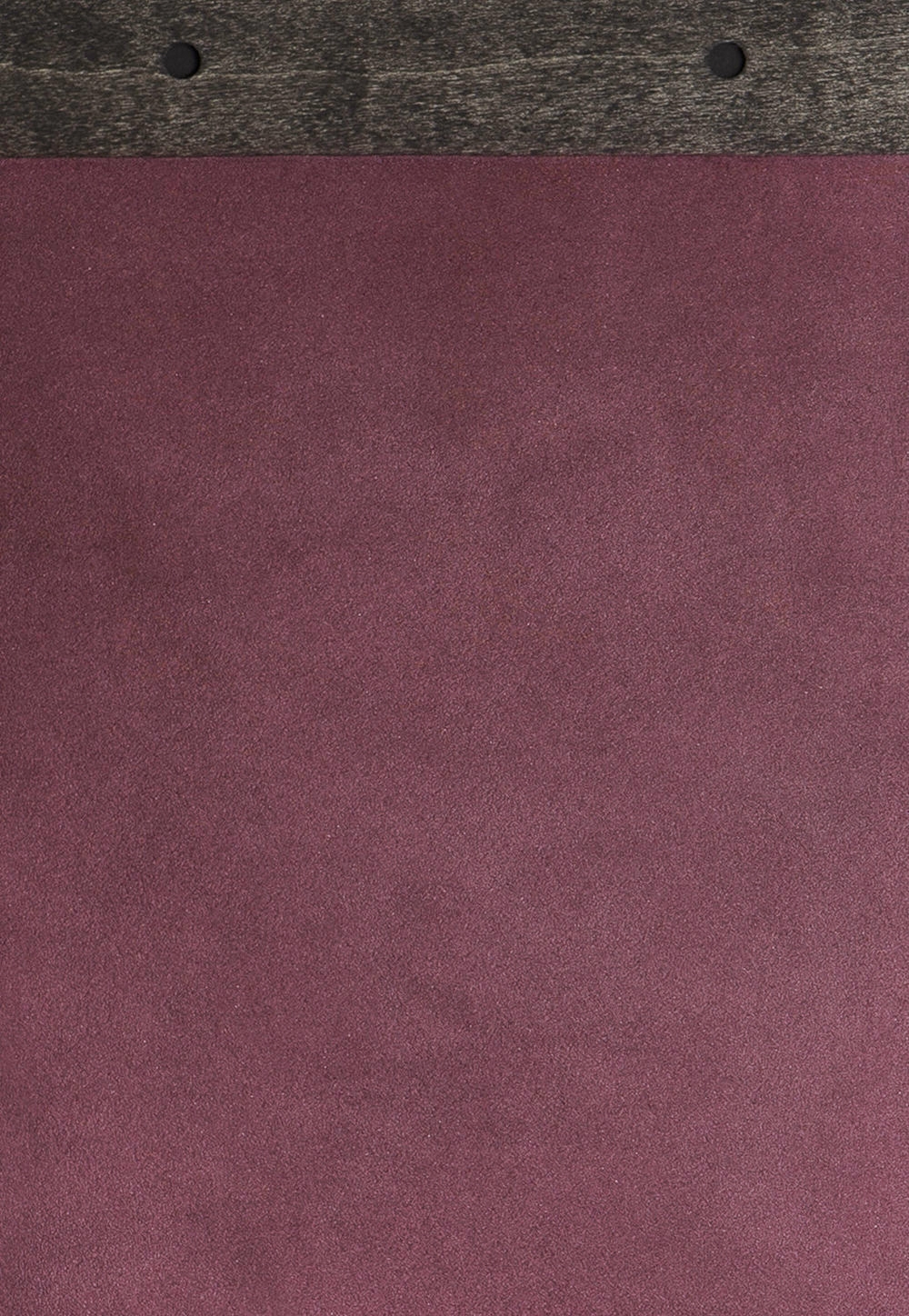 Image of   DETALE KC14 Raw - Mauve