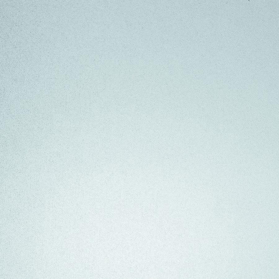 Image of   Glasfolie - Static Premium-1,5 meter-90 cm-Milky