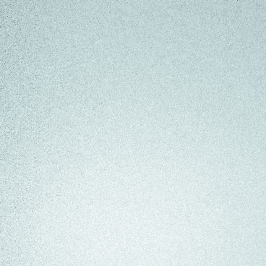 Image of   Glasfolie - Static Premium-Vælg antal løbende meter-67,5 cm-Milky