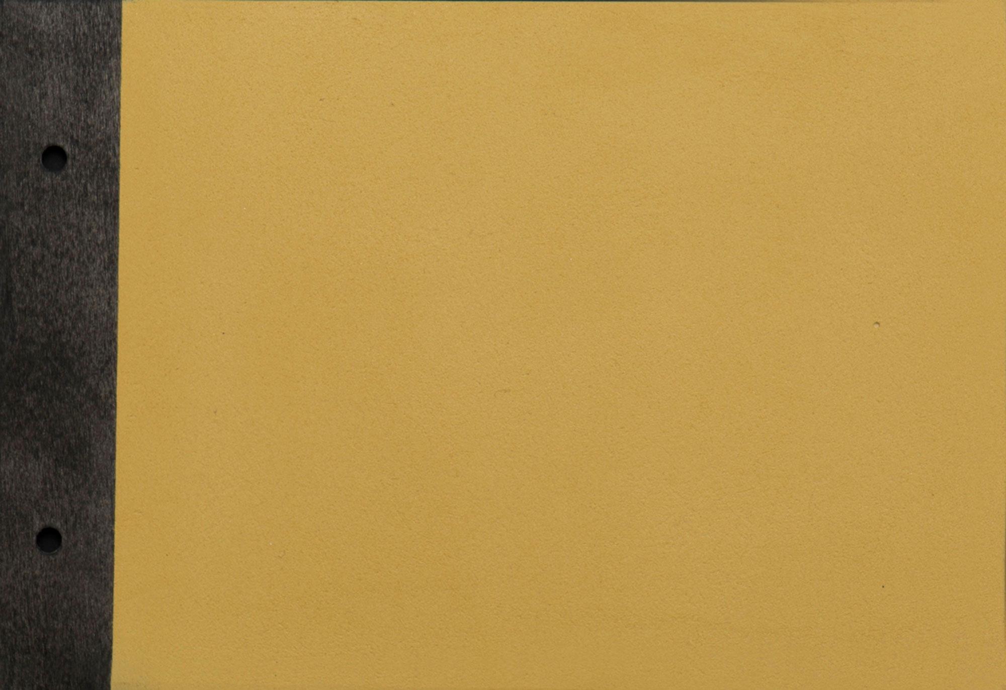 Image of   DETALE KC14 Classic - Mustard