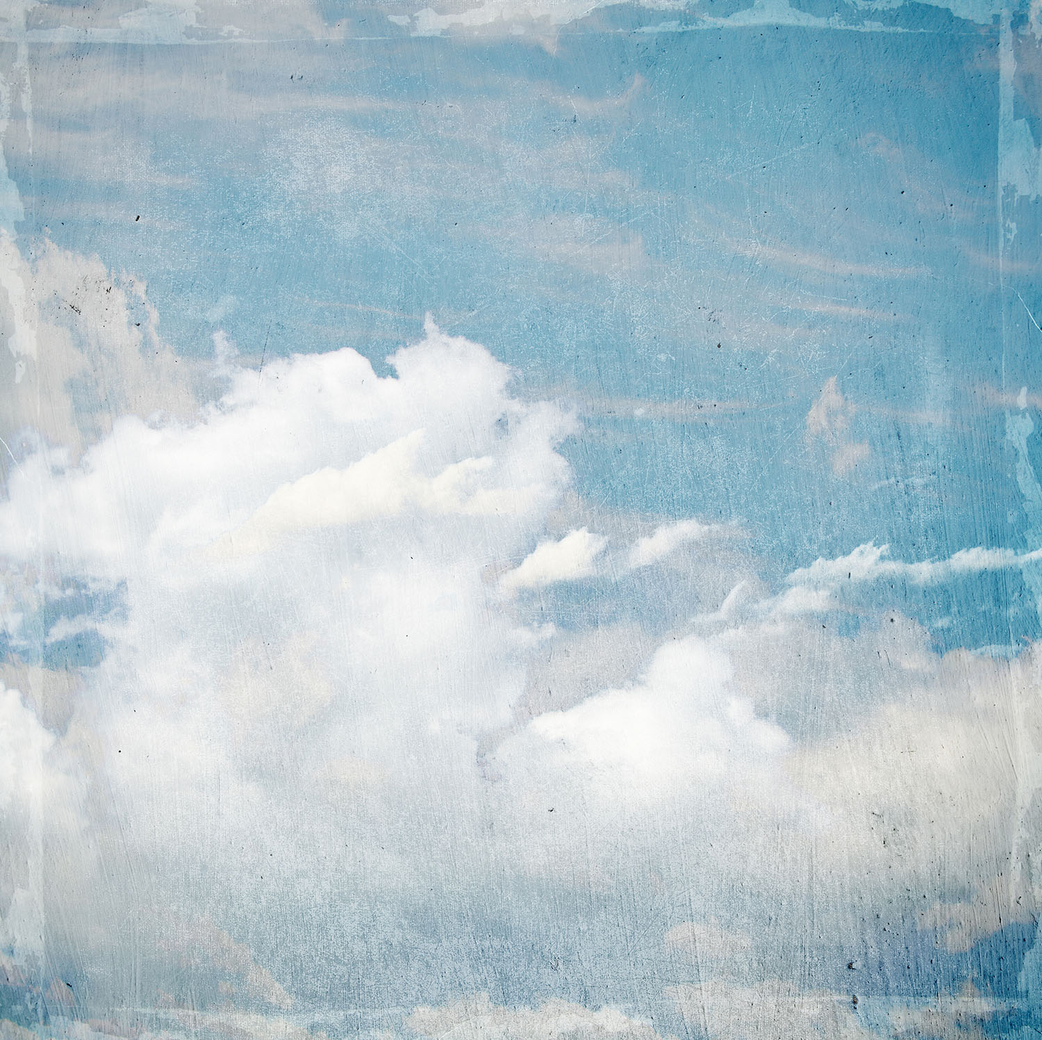 Image of   Cloud Puff