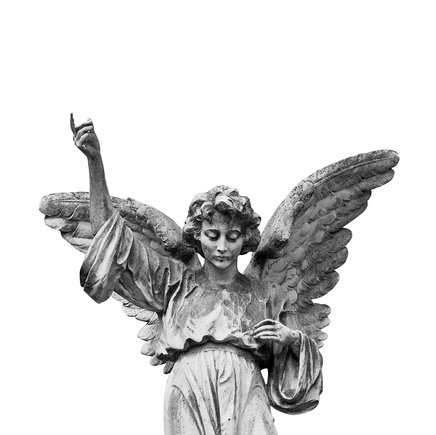 Image of   Angel