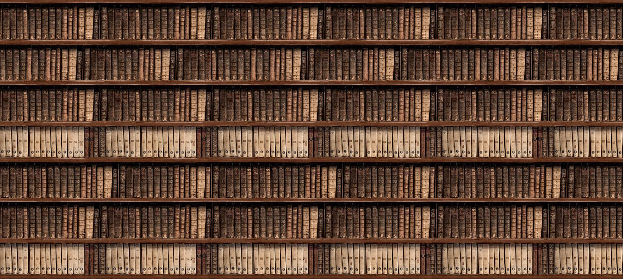 Image of   Antique Books