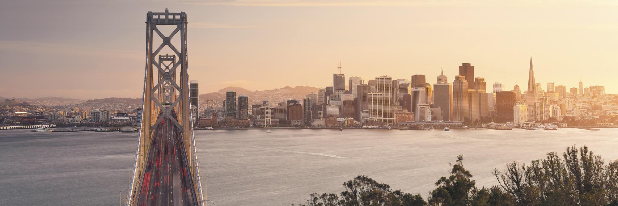 Image of   California Dreaming