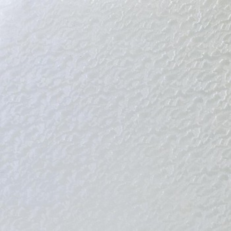 Image of   Glasfolie - Static Premium-Vælg antal løbende meter-45 cm-Snow