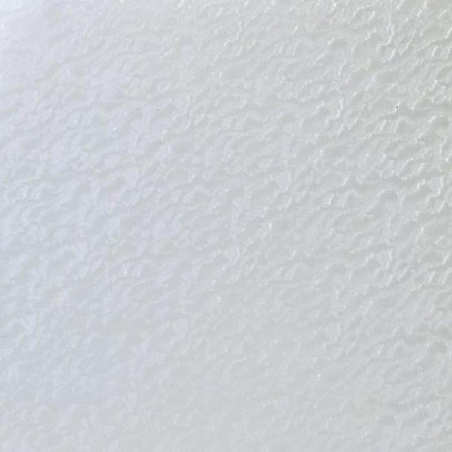 Image of   Glasfolie - Static Premium-Vælg antal løbende meter-67,5 cm-Snow