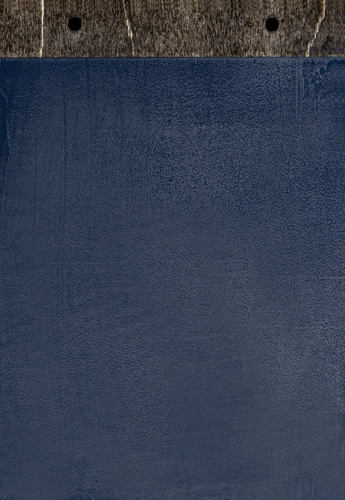 Image of   KABE Stone+ - Deep Blue
