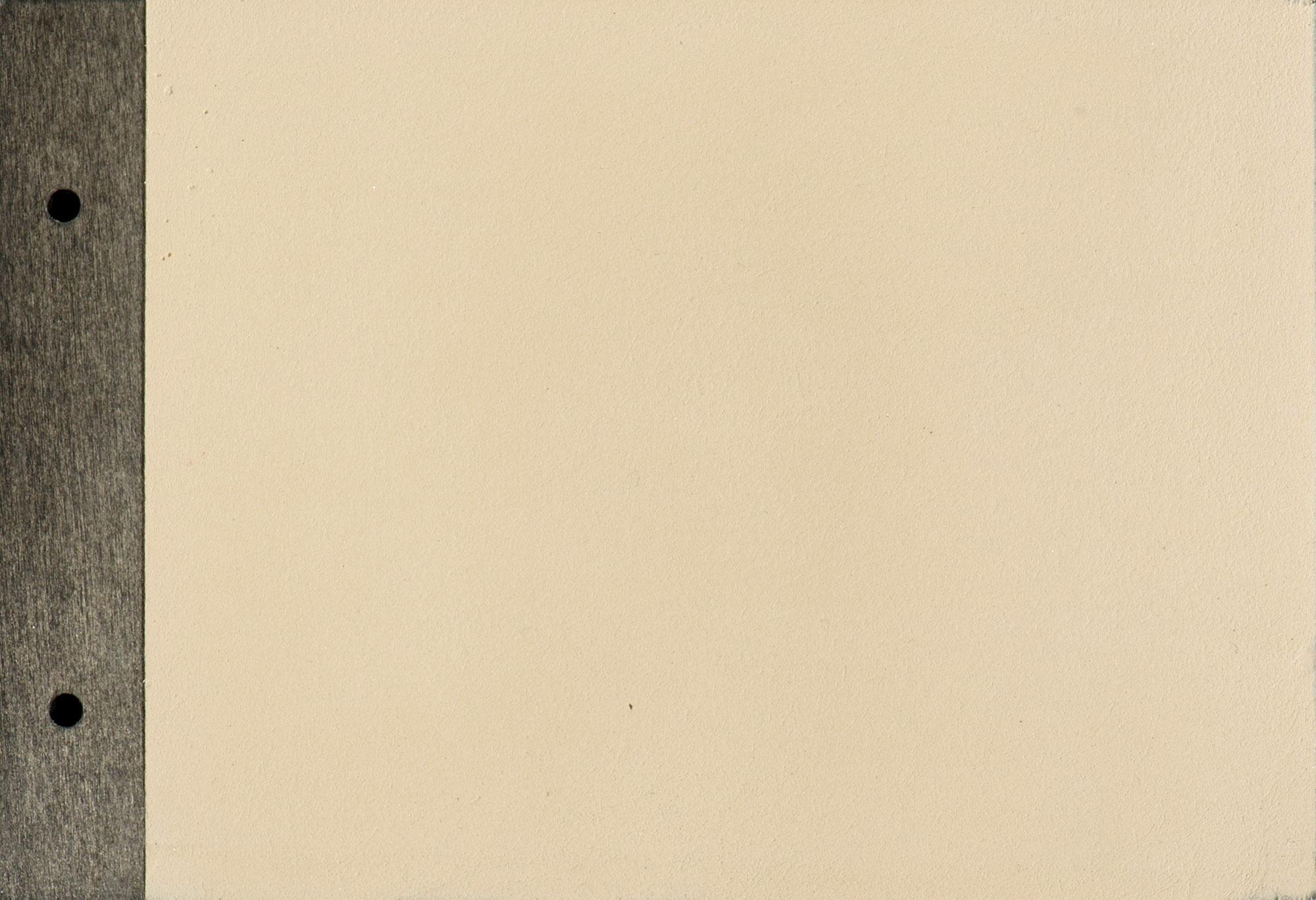 Image of   DETALE KC14 Classic - Sweet Vanilla