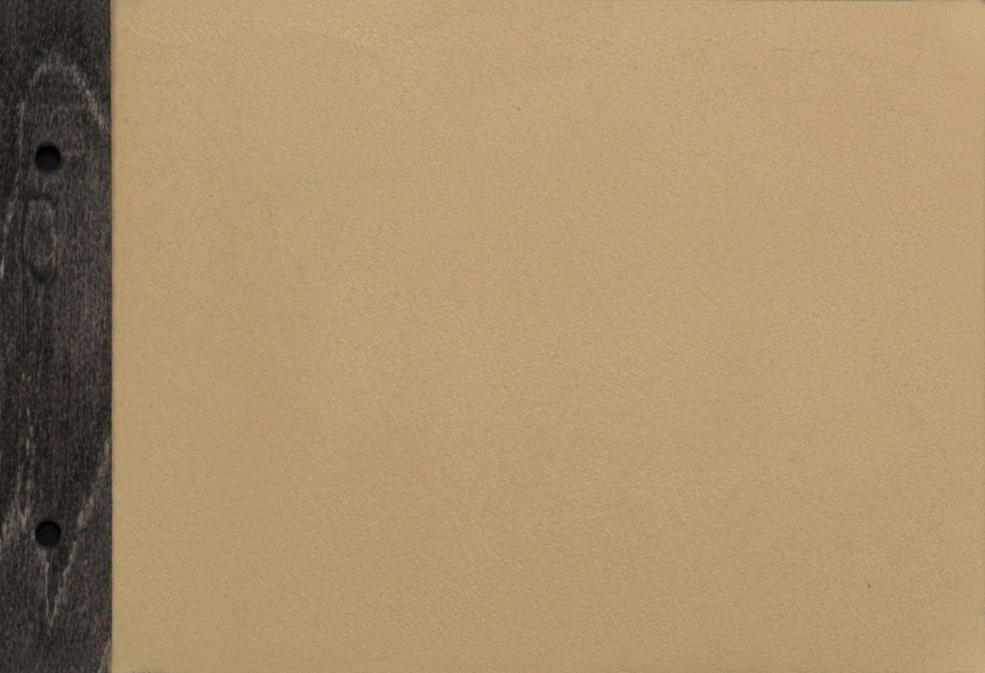 Image of   DETALE KC14 Classic - Warm Sand