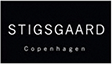 Kirsten Stigsgaard